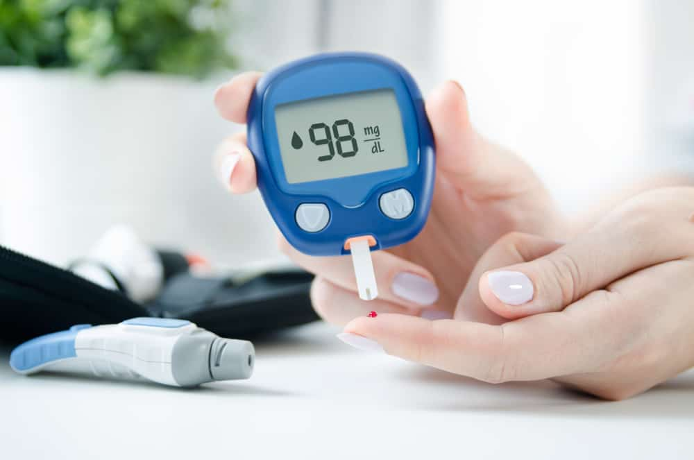 Learn More About Type 2 Diabetes