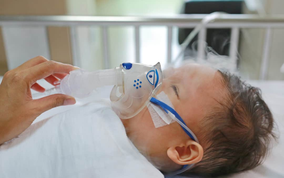 What Do You Need to Know About RSV?