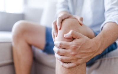 Important Facts About Arthritis