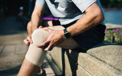 Tips to Relieve Joint Pain